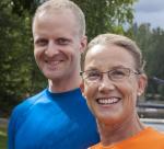 Työhyvinvoinnin palvelut: terveys- ja liikuntaohjelmat sekä työhyvinvointipäivät.